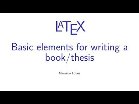 Acm research paper format doc