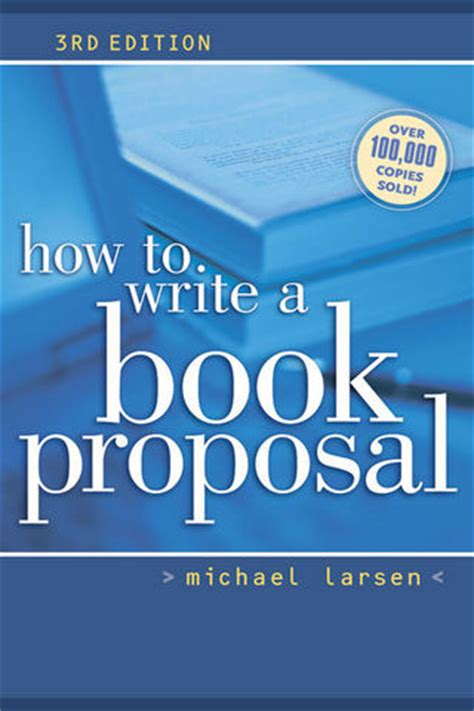 40 Grant Proposal Templates NSF, Non-Profit, Research